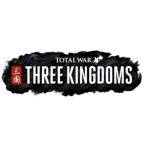 Total War Three Kingdoms Royal Edition