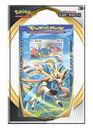 Starter Pokémon - Blister - Épée et Bouclier 2