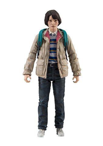 Figurine McFarlane Toys  - Stranger Things - Mike 15 cm