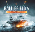 DLC - Battlefield 4 - Naval Strike