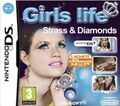 Girls Life, Strass & Diamonds