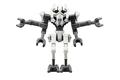 Lego - Star Wars - 75119 - Speeder de combat du Général Grievous