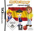Mind Your Language, Apprends L'espagnol