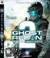 Tom Clancy's Ghost Recon, Advanced Warfighter 2