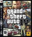 Grand Theft Auto IV (gta), Edition Intégrale