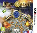 Jewel Quest 6 : The Sapphire Dragon