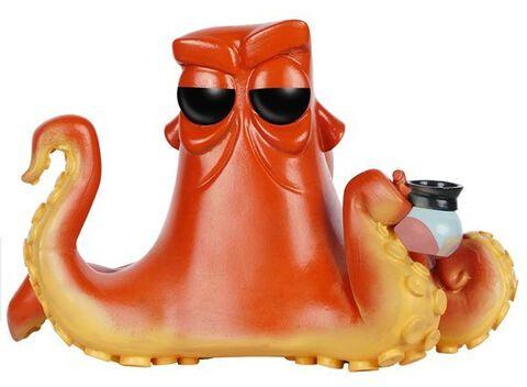 Figurine Funko Pop! N°191 - Le Monde de Dory - Hank
