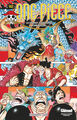 Manga - One Piece - Edition Originale Tome 92