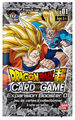 Booster - Dragon Ball Super - Expansion Boost 1