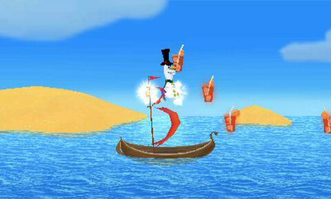 Disney Pack : La Reine des Neiges + Les Nouveaux Héros