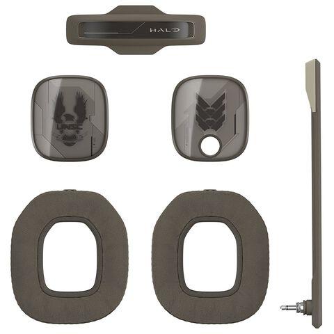 A40 Tr Mod Kit Halo Pour Casque Astro A40 Tr Ps4/pc/xbox One