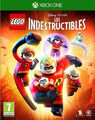 Lego Disney / Pixar Les Indestructibles