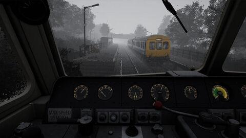 Train Sim World 2020 Collector's Edition