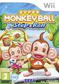 Super Monkey Ball, Step & Roll