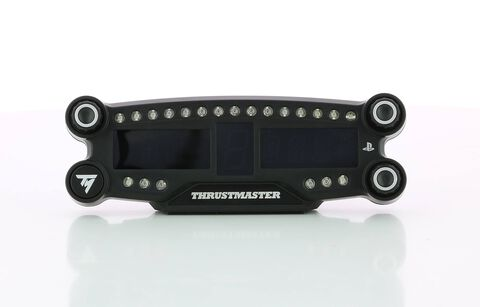 Thrustmaster Ecosystem Bt LED Display (Add On)