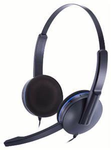 casque audio ps3 micromania