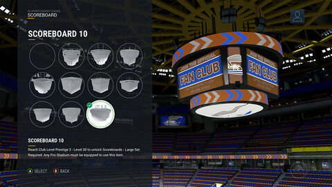DLC - EA Sports NHL 17 - 2800 Points PS4