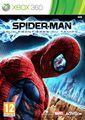 Spider-man : Aux Frontières Du Temps