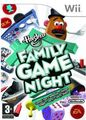 Hasbro, Best Of Des Jeux En Famille