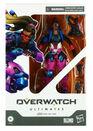 Figurine Ultimates - Overwatch - Lucio (exclusivité Micromania)