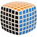Jouet - V-Cube Blanc 6x6