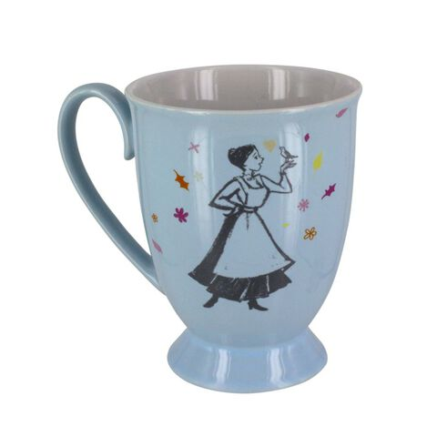 Mug - Mary Poppins - Spoonful of Sugar