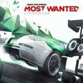 Dlc Nfs Most Wanted - Pack Comme Au Cinéma