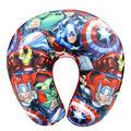 Appuie-tête de voyage - Marvel - Avengers