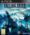 Falling Skies Le Jeu Vidéo