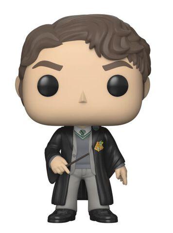 Figurine Funko Pop! N°60 - Harry Potter - S5 Tom Jedusor