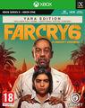 Far Cry 6 Edition Yara Exclusivite Micromania