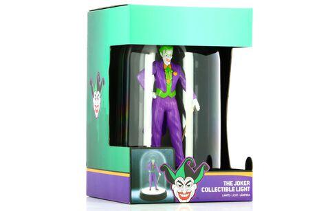 Lampe - DC Comics - Joker