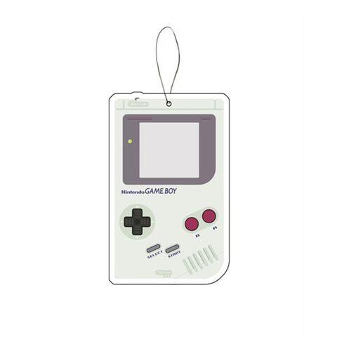 Desodorisant - Nintendo - Gameboy