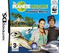 Planete Nature, Au Secours Des Animaux Marins