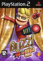 Buzz ! Le Méga Quiz