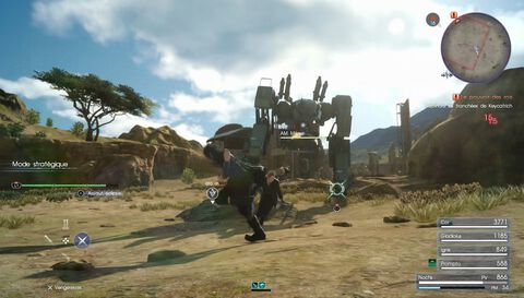 Final Fantasy XV Edition Premium Digitale - Xbox One