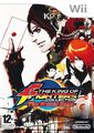The King Of Fighters, The Orochi Saga