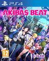 Akiba's Beat Edition Limitée