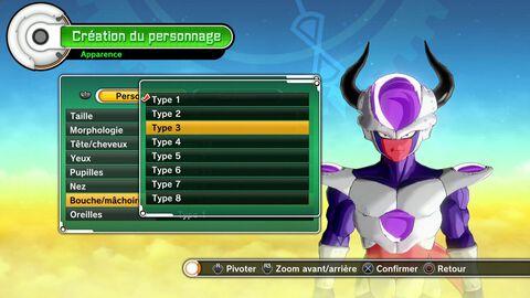 Season Pass - Dragon Ball Xenoverse - PS3