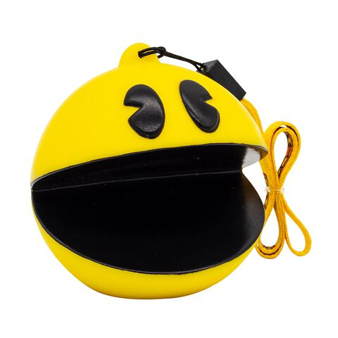 Figurine Lumineuse - Pac-Man