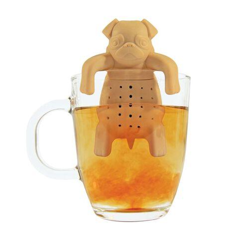 Infuseur à thé - Carlin
