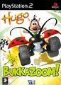 Hugo : Bukkazoom