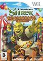 Shrek, La Fête Foraine En Délire