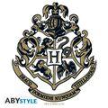 Verres - Harry Potter - Poudlard