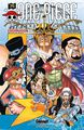Manga - One Piece - Edition Originale Tome 75