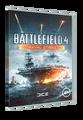 Dlc Battlefield 4 Naval Strike Ps3