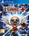 The Binding Of Isaac Afterbirth +