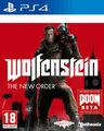 Wolfenstein : The New Order