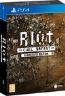 Riot Civil Unrest Signature Edition