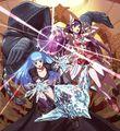 Snk Heroines Tag Team Frenzy - Jeu complet - Version digitale